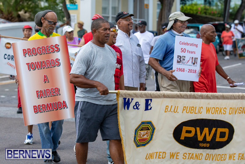Labour-Day-March-Bermuda-September-3-2018-5281