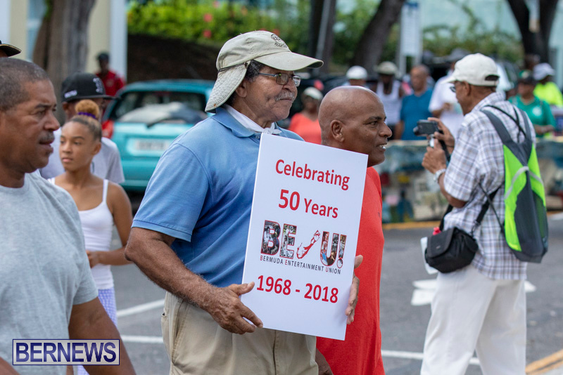 Labour-Day-March-Bermuda-September-3-2018-5282