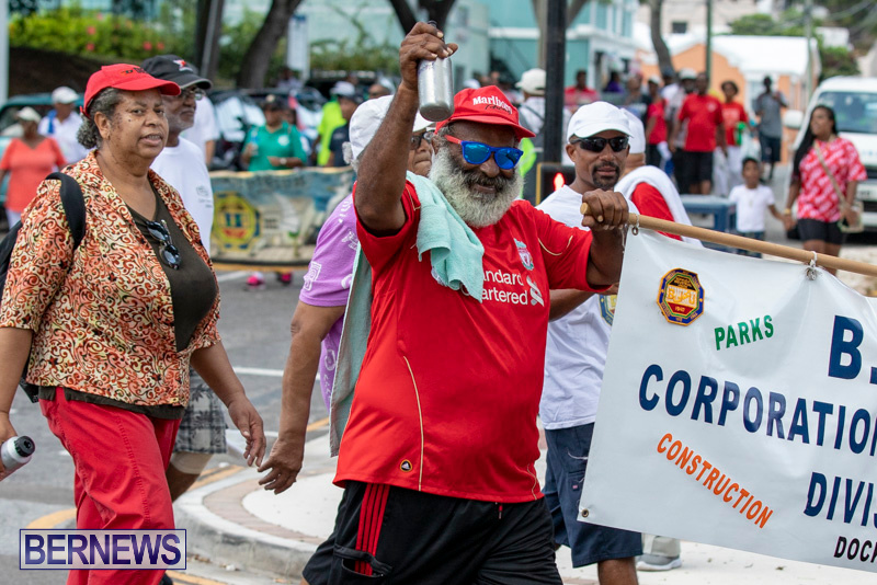 Labour-Day-March-Bermuda-September-3-2018-5293