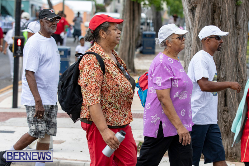 Labour-Day-March-Bermuda-September-3-2018-5297