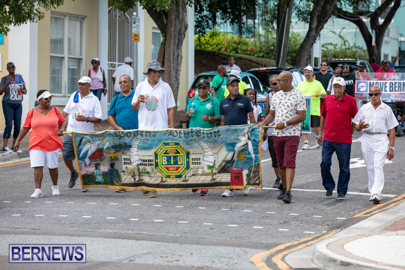 Labour-Day-March-Bermuda-September-3-2018-5299