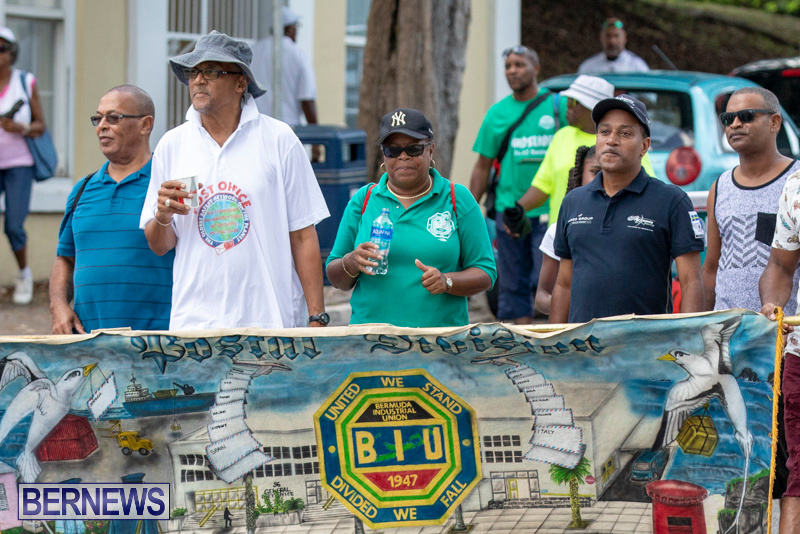 Labour-Day-March-Bermuda-September-3-2018-5301