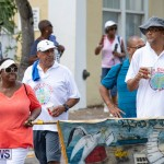 Labour Day March Bermuda, September 3 2018-5303