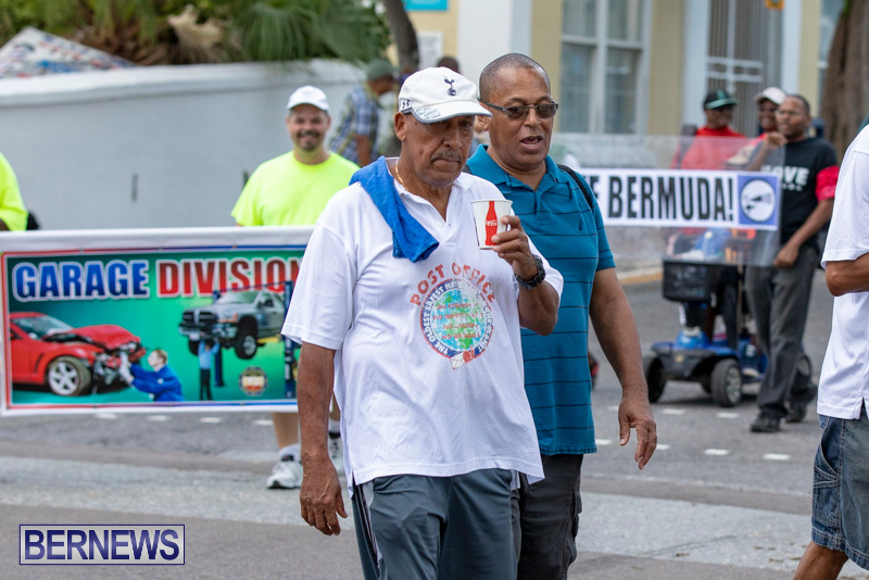 Labour-Day-March-Bermuda-September-3-2018-5305