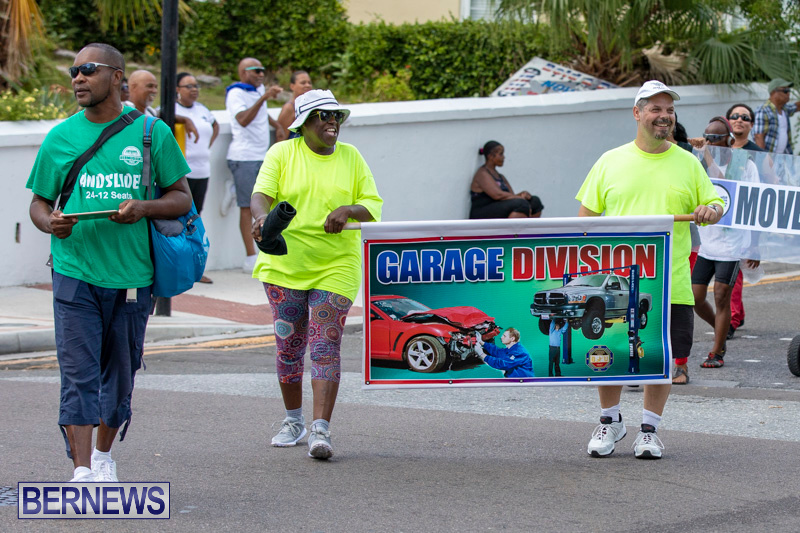 Labour-Day-March-Bermuda-September-3-2018-5307