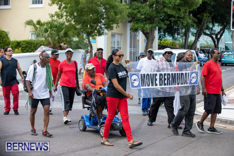 Labour-Day-March-Bermuda-September-3-2018-5318
