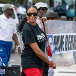 Labour Day March Bermuda, September 3 2018-5321