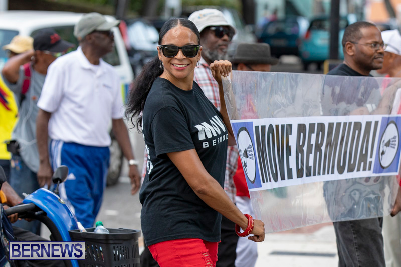 Labour-Day-March-Bermuda-September-3-2018-5321