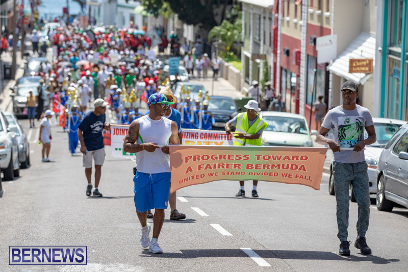 Labour-Day-March-Bermuda-September-3-2018-5345