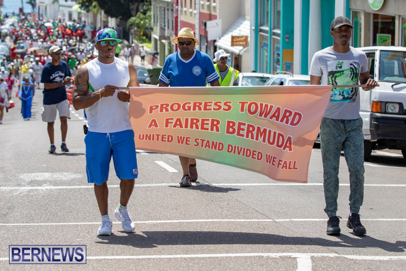 Labour-Day-March-Bermuda-September-3-2018-5352