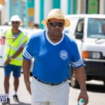 Labour Day March Bermuda, September 3 2018-5355