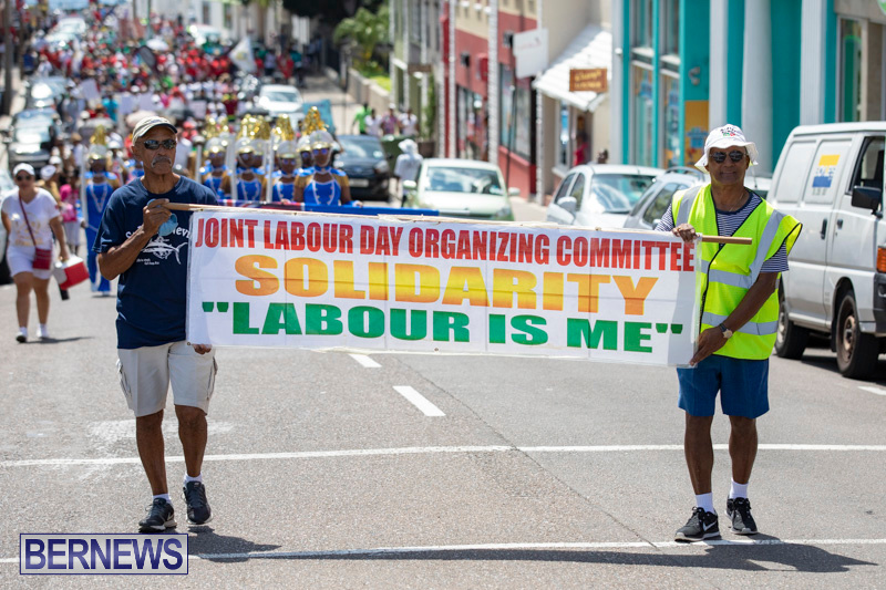 Labour-Day-March-Bermuda-September-3-2018-5362