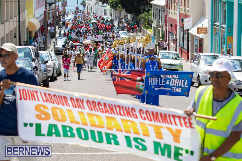 Labour-Day-March-Bermuda-September-3-2018-5369
