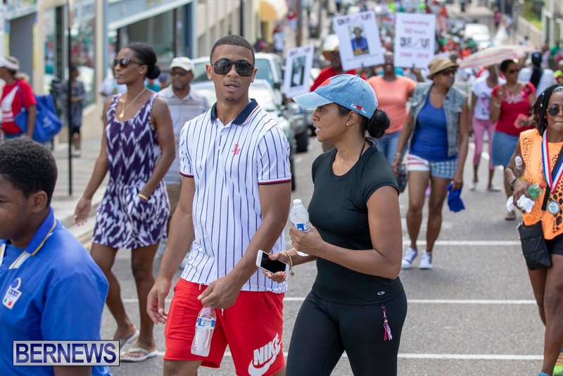 Labour-Day-March-Bermuda-September-3-2018-5442