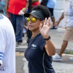 Labour Day March Bermuda, September 3 2018-5454