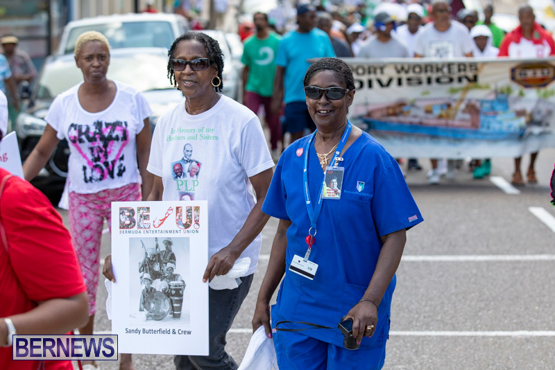 Labour-Day-March-Bermuda-September-3-2018-5466