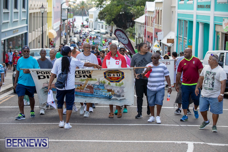 Labour-Day-March-Bermuda-September-3-2018-5476