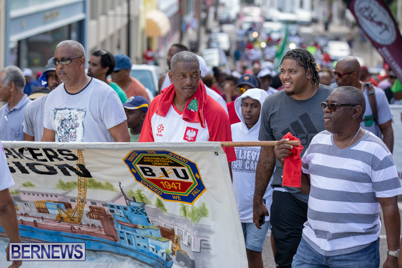 Labour-Day-March-Bermuda-September-3-2018-5480