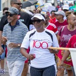 Labour Day March Bermuda, September 3 2018-5496