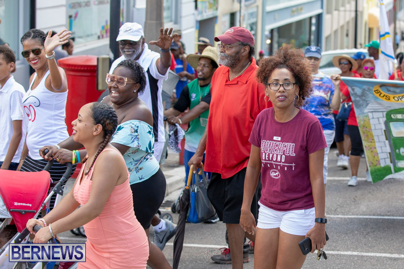 Labour-Day-March-Bermuda-September-3-2018-5512