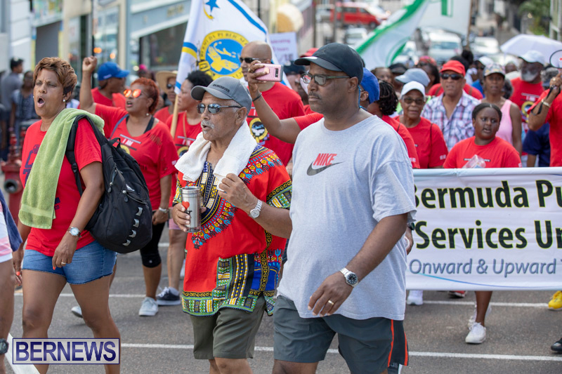 Labour-Day-March-Bermuda-September-3-2018-5518