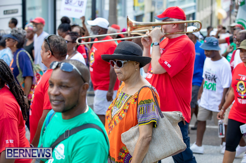 Labour-Day-March-Bermuda-September-3-2018-5536