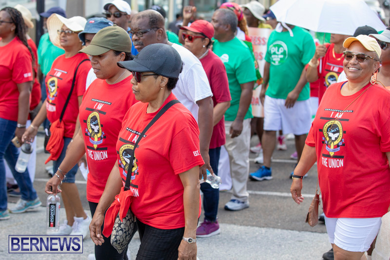 Labour-Day-March-Bermuda-September-3-2018-5540