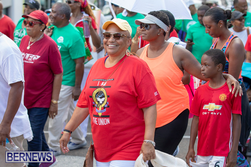 Labour-Day-March-Bermuda-September-3-2018-5542