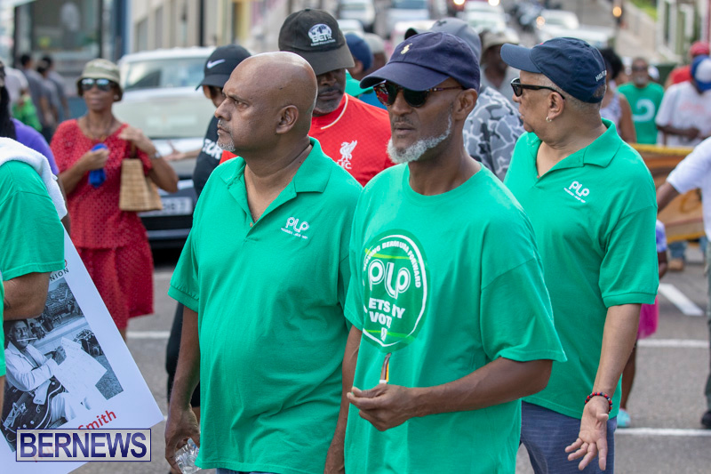 Labour-Day-March-Bermuda-September-3-2018-5552