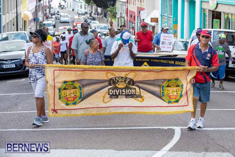 Labour-Day-March-Bermuda-September-3-2018-5561