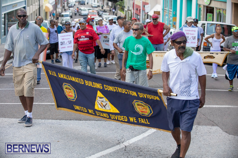 Labour-Day-March-Bermuda-September-3-2018-5568