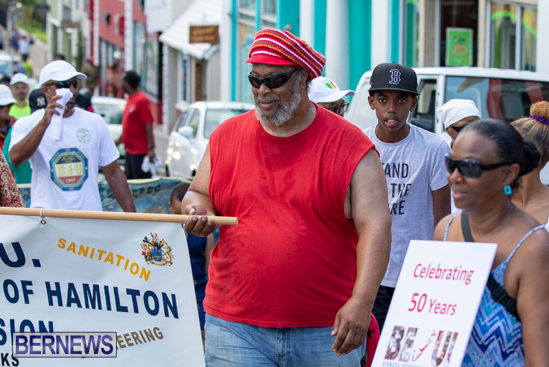 Labour-Day-March-Bermuda-September-3-2018-5581
