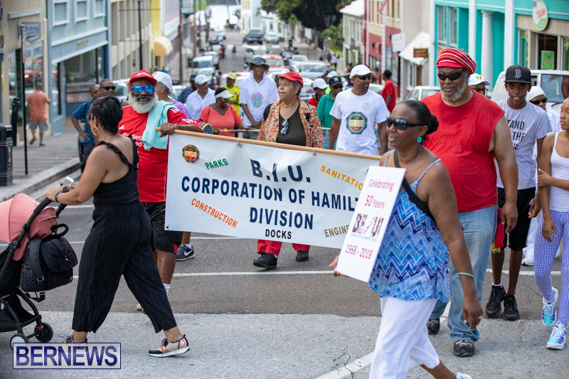 Labour-Day-March-Bermuda-September-3-2018-5582