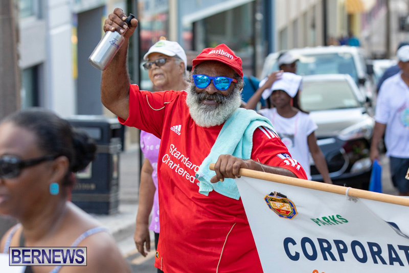 Labour-Day-March-Bermuda-September-3-2018-5584