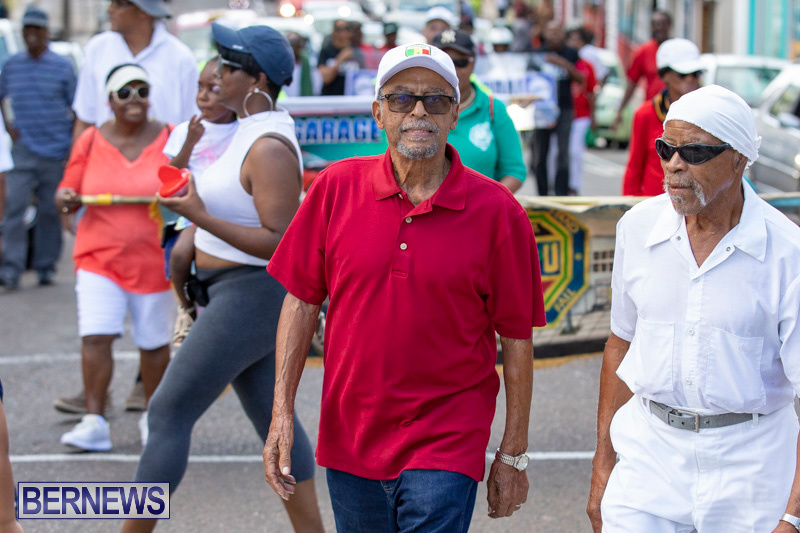 Labour-Day-March-Bermuda-September-3-2018-5590