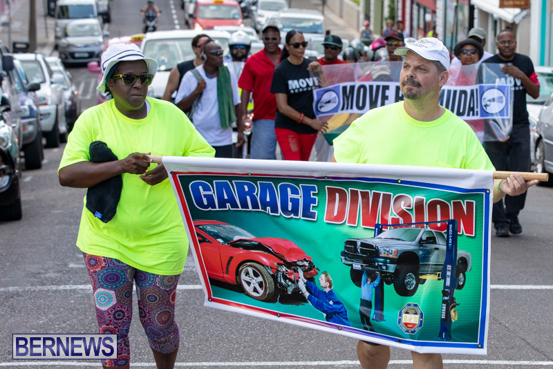 Labour-Day-March-Bermuda-September-3-2018-5607