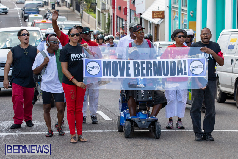 Labour-Day-March-Bermuda-September-3-2018-5615