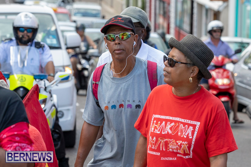 Labour-Day-March-Bermuda-September-3-2018-5636