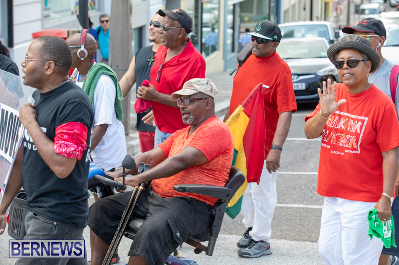 Labour-Day-March-Bermuda-September-3-2018-5640
