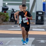 Labour Day Road Race Bermuda, September 3 2018-3908