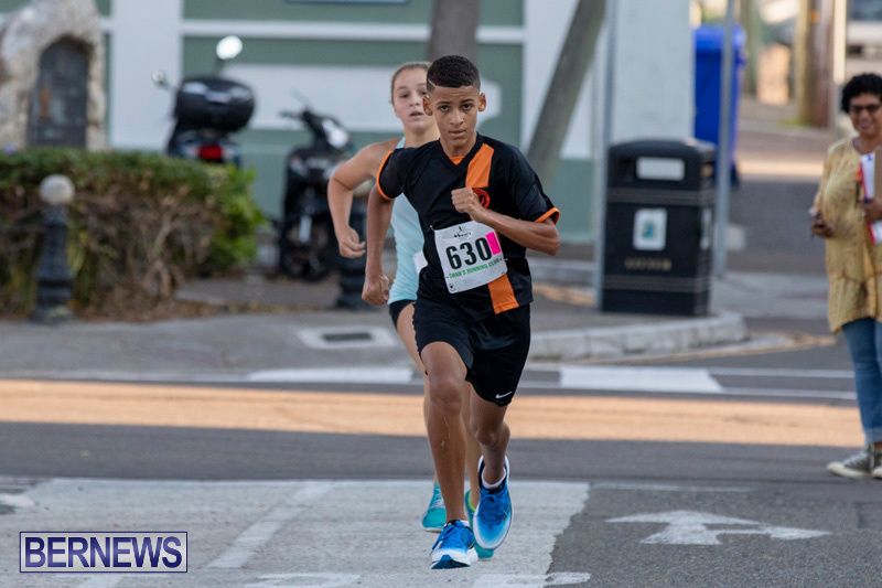 Labour-Day-Road-Race-Bermuda-September-3-2018-3908