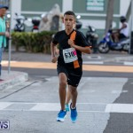 Labour Day Road Race Bermuda, September 3 2018-3912