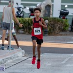 Labour Day Road Race Bermuda, September 3 2018-3925