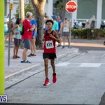 Labour Day Road Race Bermuda, September 3 2018-3927