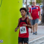 Labour Day Road Race Bermuda, September 3 2018-3929