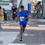 Labour Day Road Race Bermuda, September 3 2018-3943