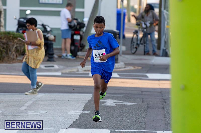 Labour-Day-Road-Race-Bermuda-September-3-2018-3943