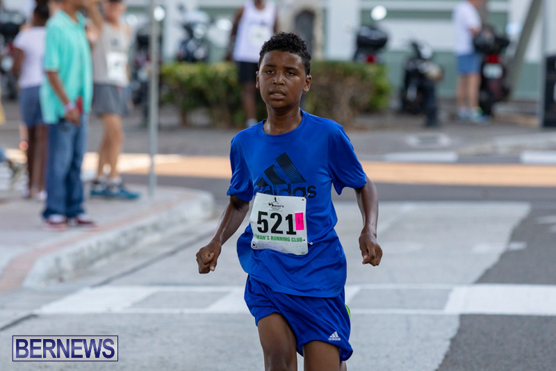 Labour-Day-Road-Race-Bermuda-September-3-2018-3946