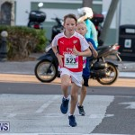 Labour Day Road Race Bermuda, September 3 2018-3950