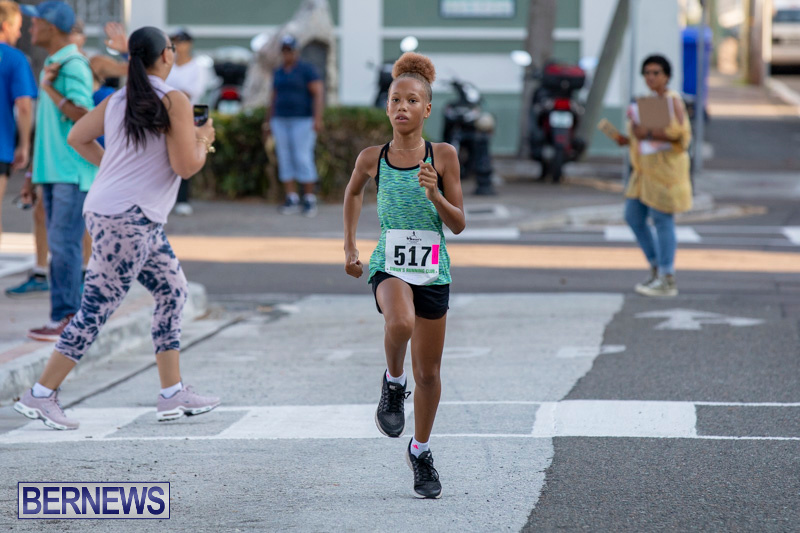 Labour-Day-Road-Race-Bermuda-September-3-2018-3978